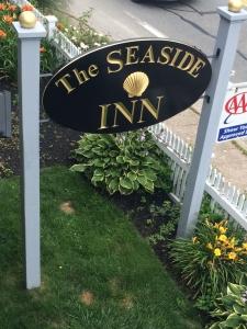 seaside_sign
