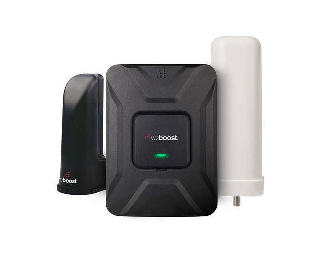 weBoost rv cell signal booster, travel gear, rv cell signal booster